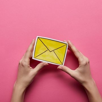 6 Vorteile des E-Mail Marketings für die eLearning-Community